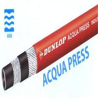 MANG.I.ACQUA-PRESS 13 MM.(RIEG